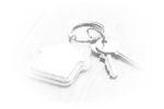 sketching-1-6